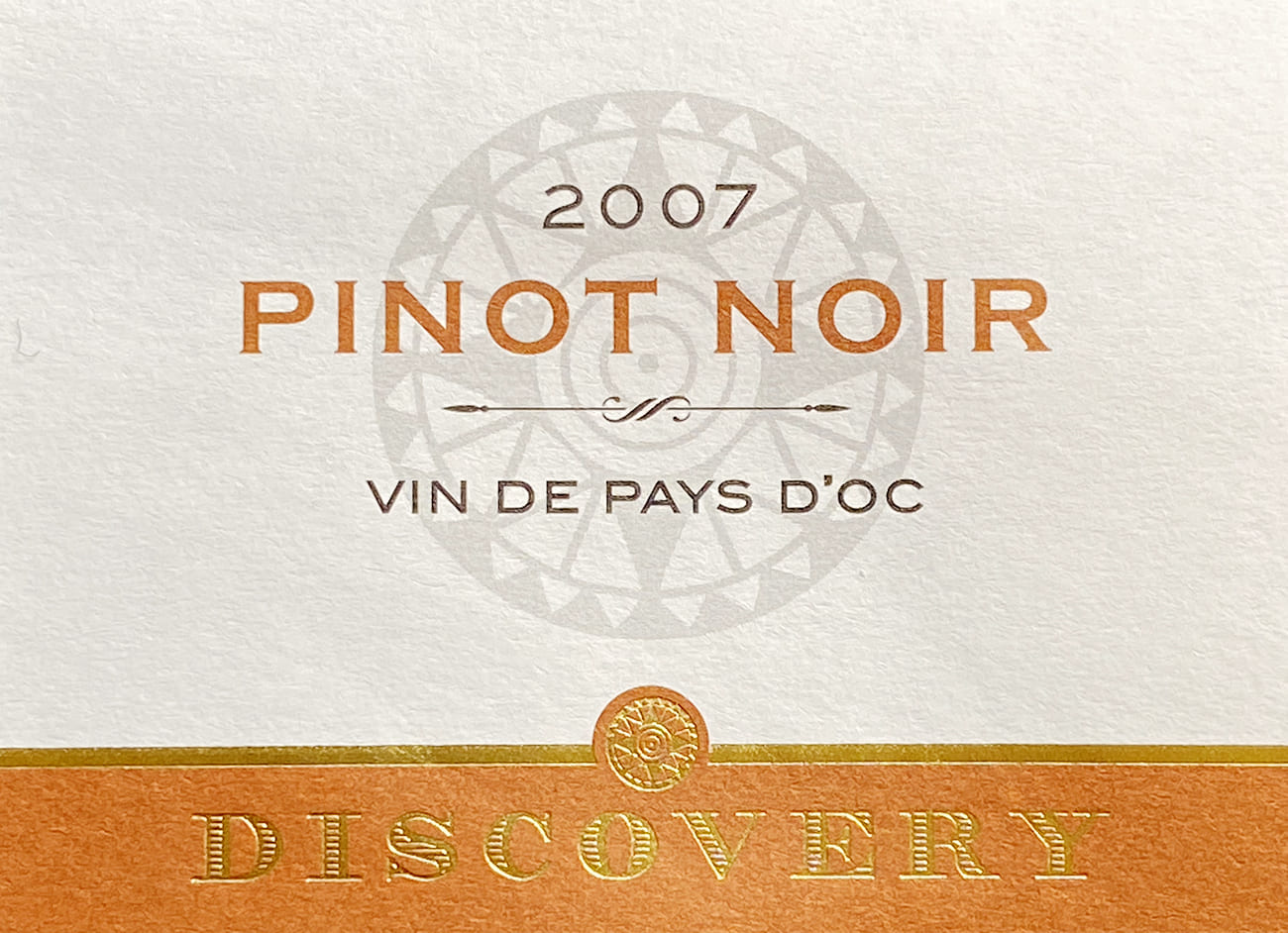 French Pinot Noir in New Zealand
