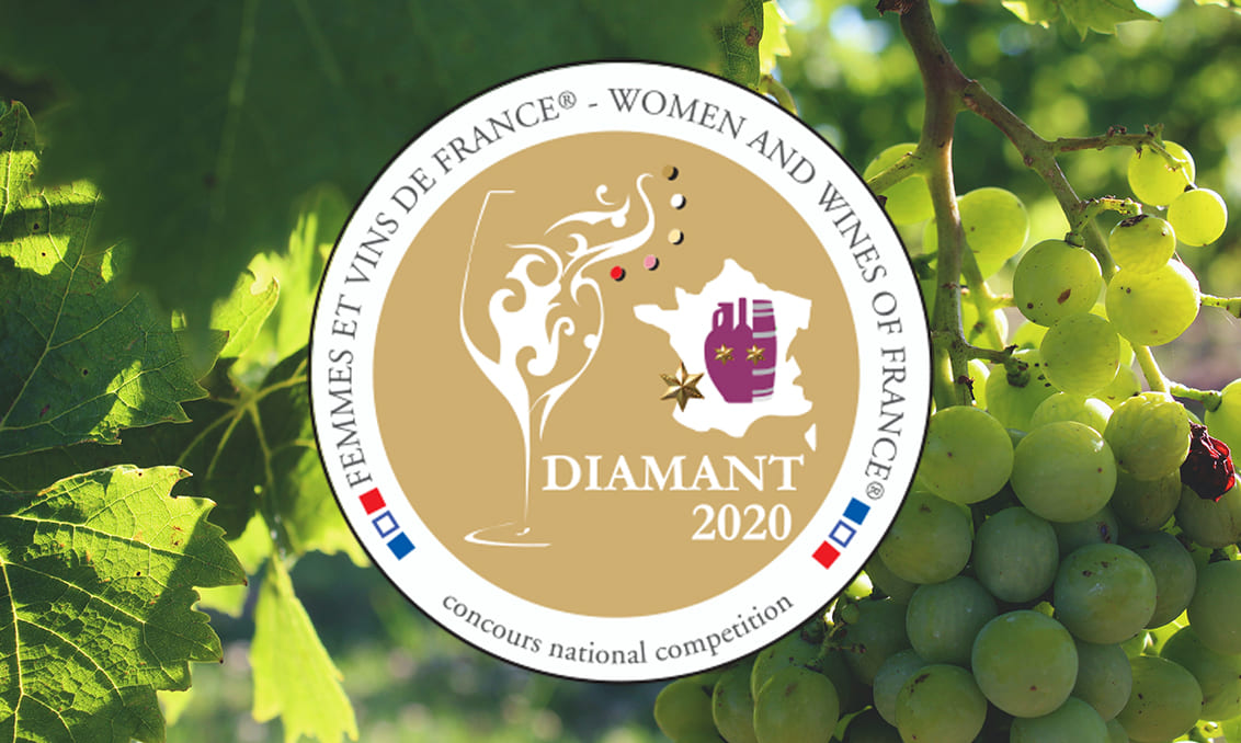 Femmes & Vins de France